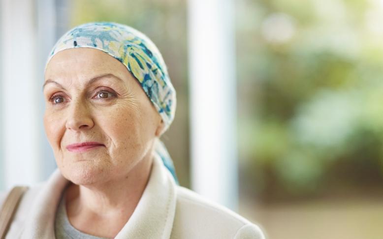4. BRCA en Kanker_AZ1581_Patient778